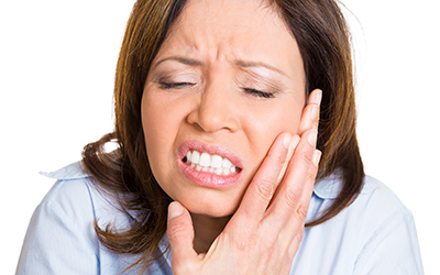 Consequences of Postponing Dental Treatment