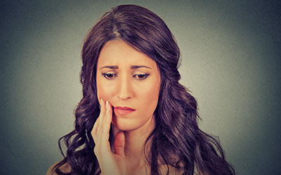 5 Signs You Need A Root Canal