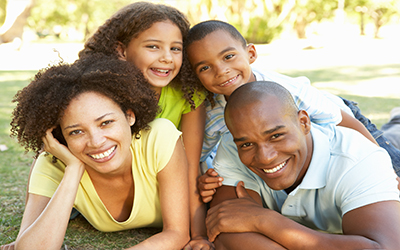 Finding a Dentist for Your Family
