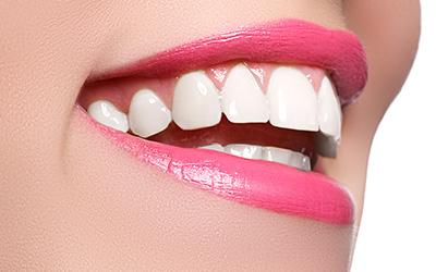 Common Causes Of Gum Recession