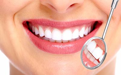Your Guide to Dental Bonding