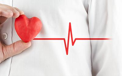 Gum Disease & Heart Disease Link