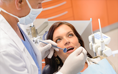 4 Reasons To Stay Current With Your Oral Exam Appointments