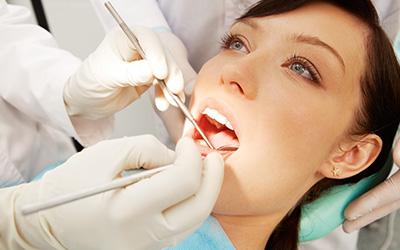 Preventing Dry Socket From Wisdom Teeth