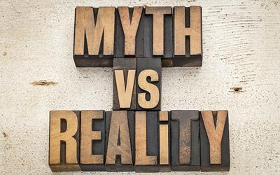 Are Soft Teeth Real or a Dental Myth?
