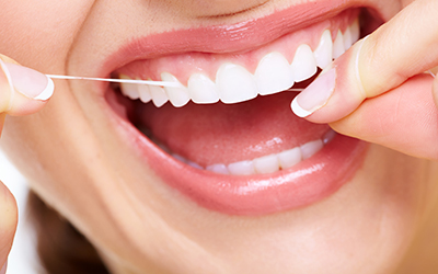 Treatment for Gum Disease